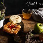 Workshops – Lớp Chụp Ảnh Món Ăn & Food Styling